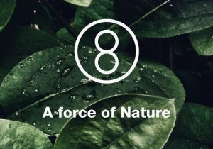 A force of nature